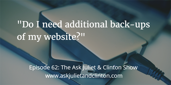 062-website backup