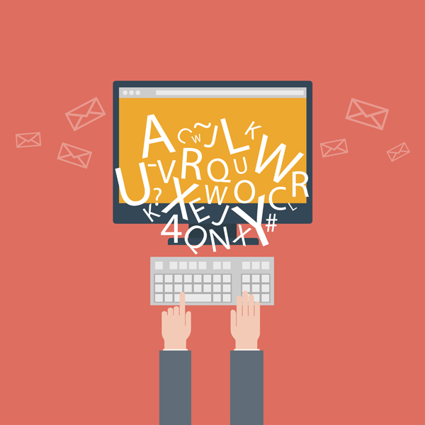 where can i write a blog I was worried it would be really complicated to set up a blog and beyond my technical capabilities but, your guide is so user friendly i love the videos and the fact you have broken down different faqs so you can pause and replay and apply your techniques to your own blog.
